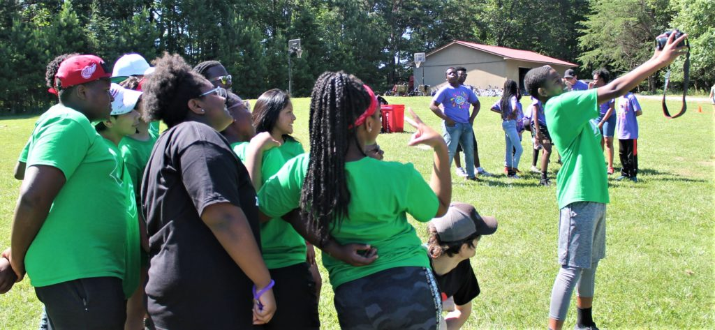 C5 camp 20190614 coke field day (20)