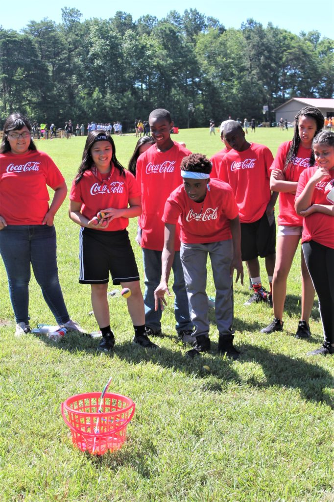 C5 camp 20190614 coke field day (24)