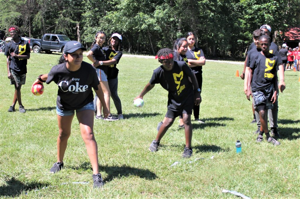 C5 camp 20190614 coke field day (29)