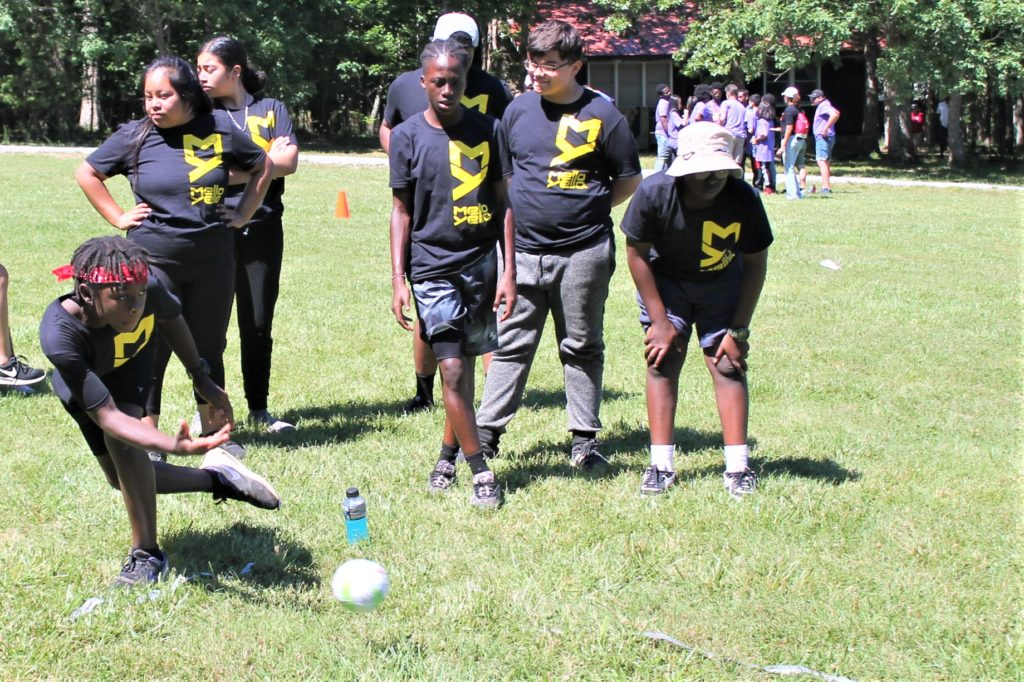 C5 camp 20190614 coke field day (30)