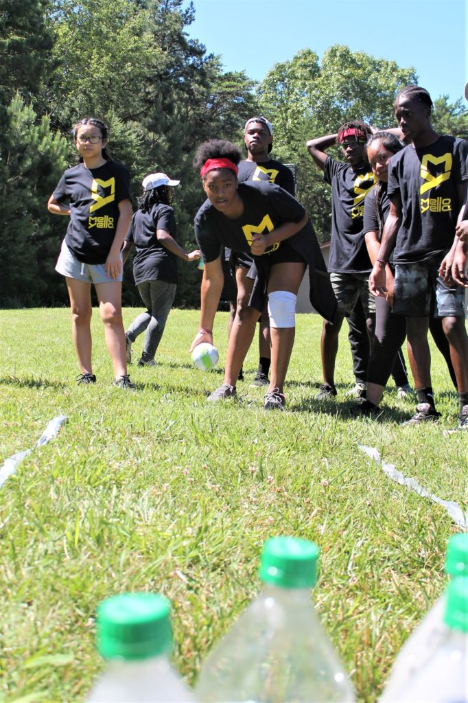C5 camp 20190614 coke field day (31)
