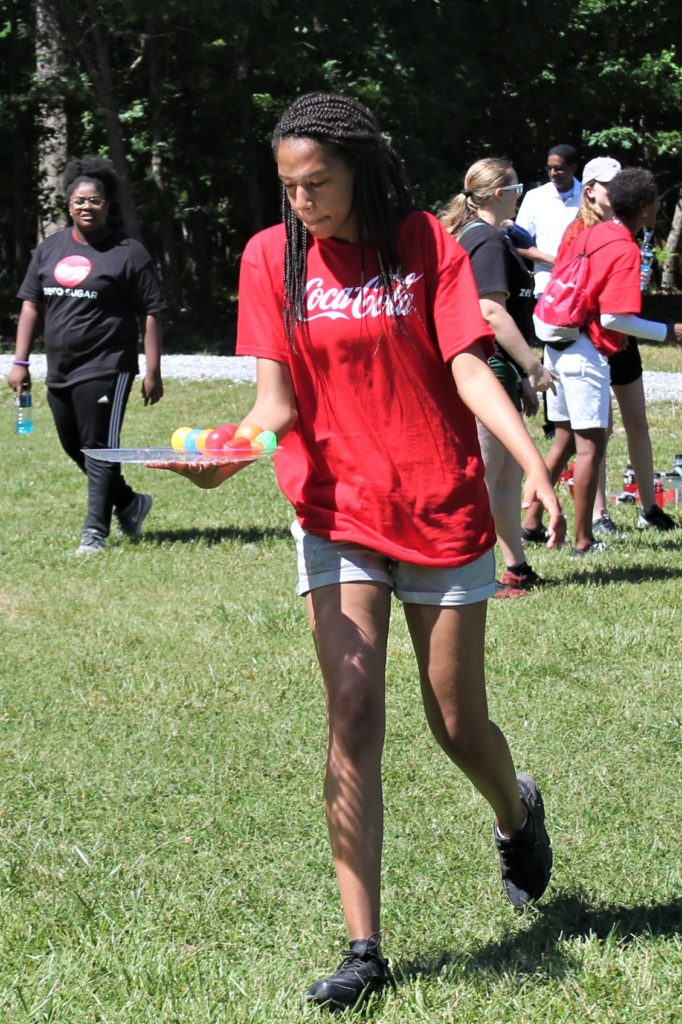 C5 camp 20190614 coke field day (33)