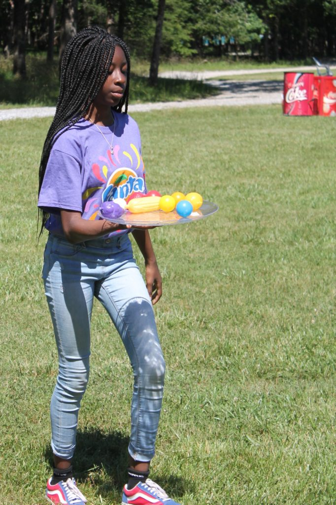 C5 camp 20190614 coke field day (37)