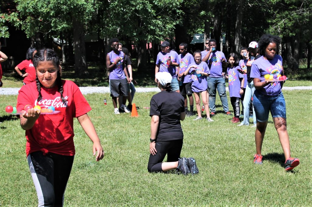 C5 camp 20190614 coke field day (38)