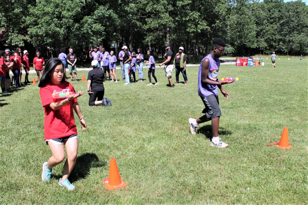 C5 camp 20190614 coke field day (39)