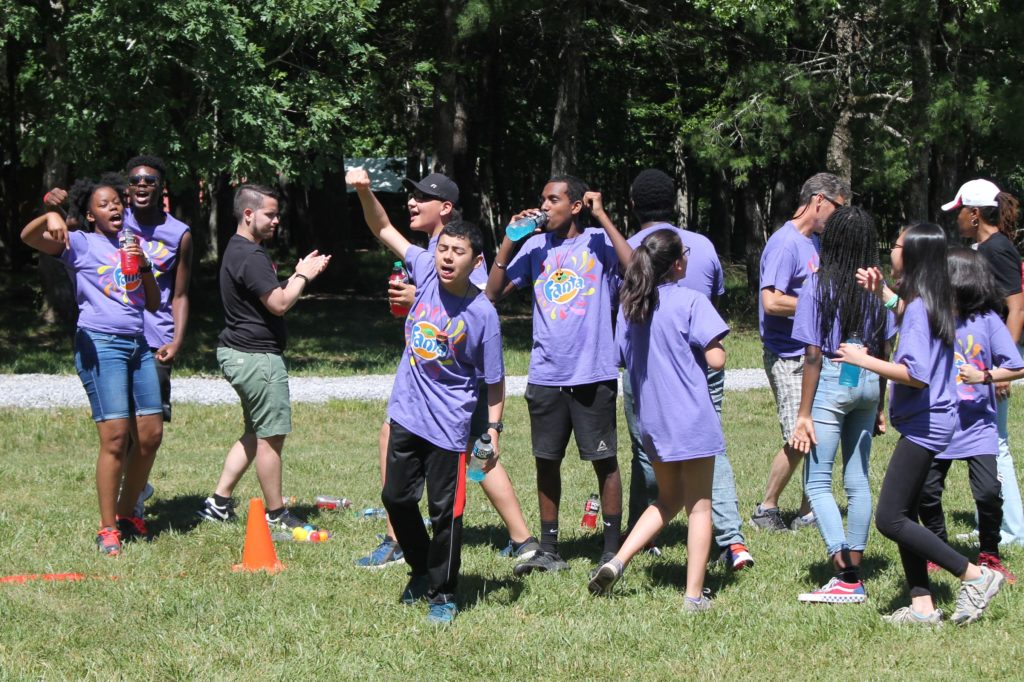C5 camp 20190614 coke field day (41)