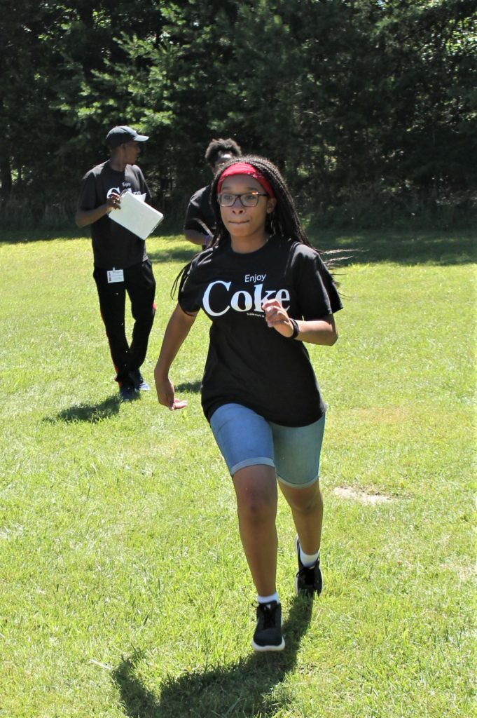 C5 camp 20190614 coke field day (44)