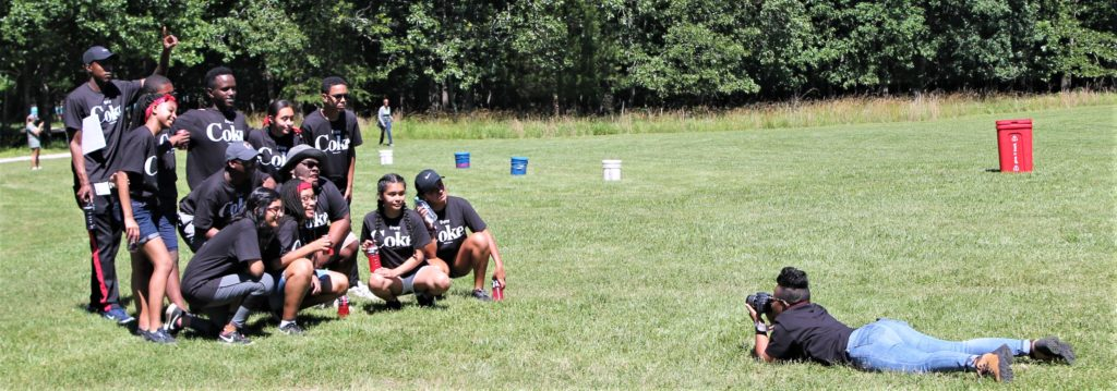 C5 camp 20190614 coke field day (47)