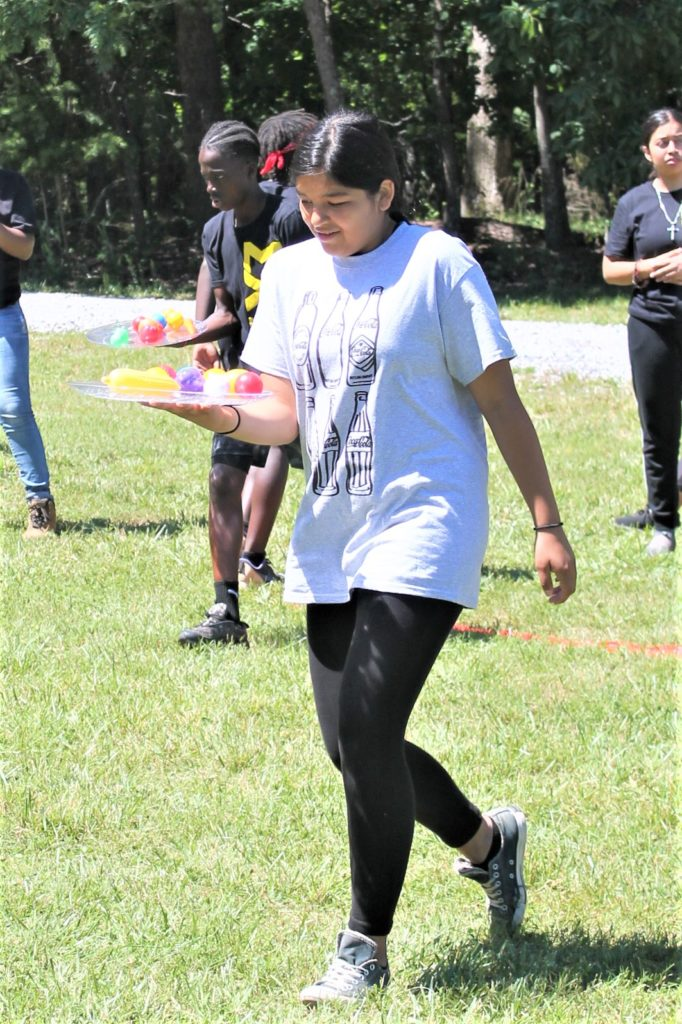 C5 camp 20190614 coke field day (49)