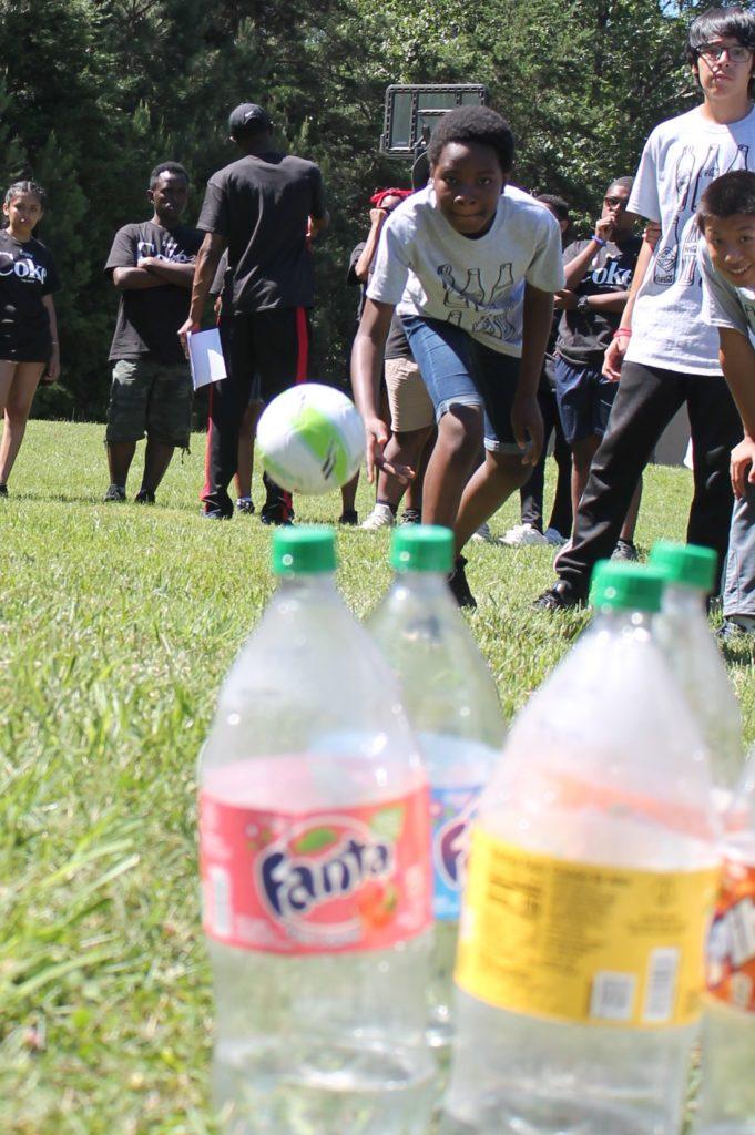 C5 camp 20190614 coke field day (28)