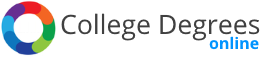 college-degrees-online logo