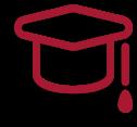 College Bound icon