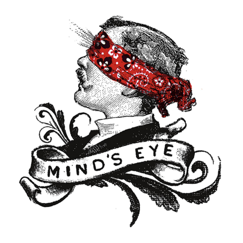 Minds Eye logo