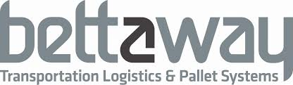 bettaway logo