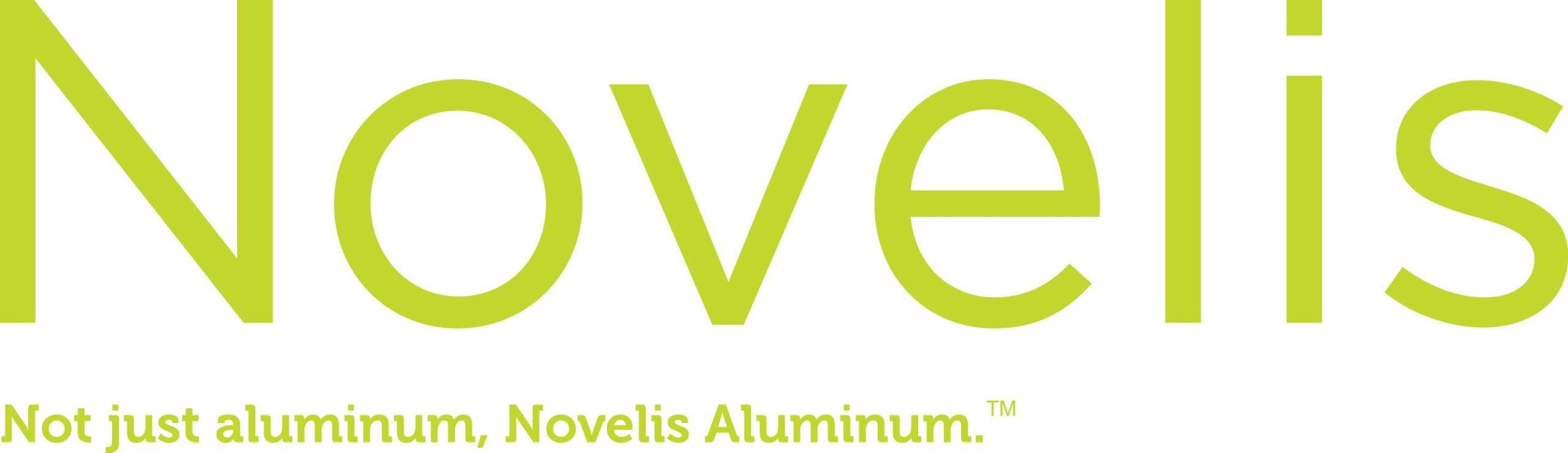 novelis-logo