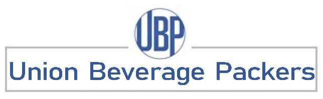 UBP logo update