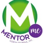 welcome_logo_Mentor_Me_Logo_2020_small