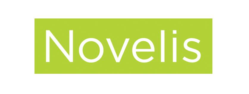 Novelis-2