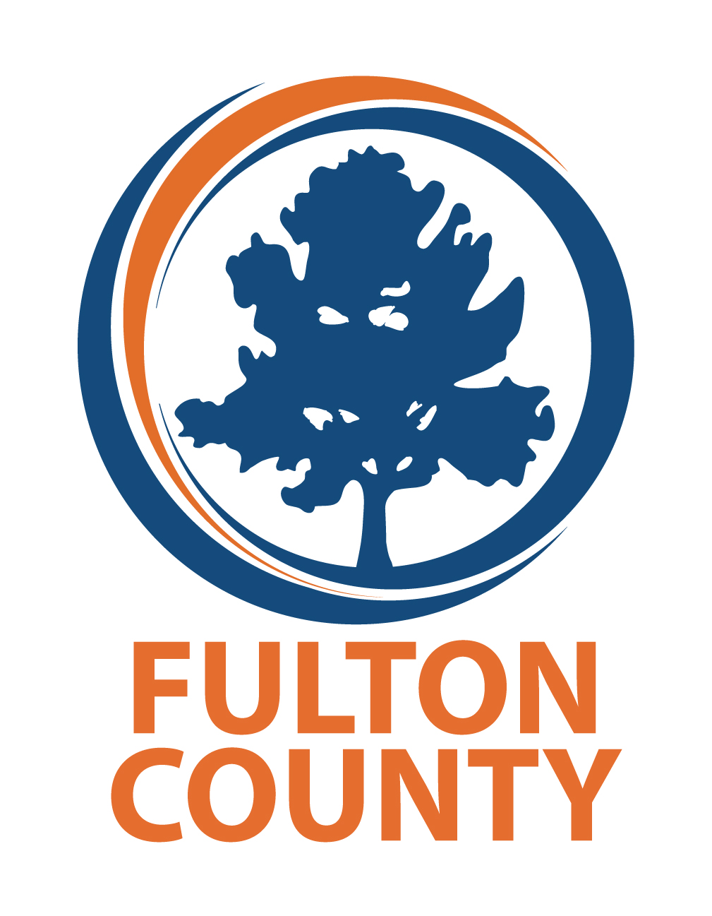 fulton county logo-color